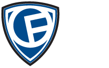 Fribourg-Olympic